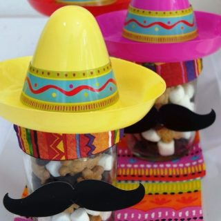 Cinco de Mayo for Kids