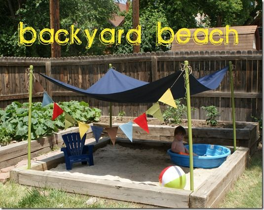 DIY backyard beach for kids, awesome ideas to keep kids busy summer, backyard party ideas , Best summer backyard games and outdoor activities for kids, diy summer projects for kids,fun ideas for kids summer , fun summer ideas for children, lots of summer activities for kids, outdoor games for summer,