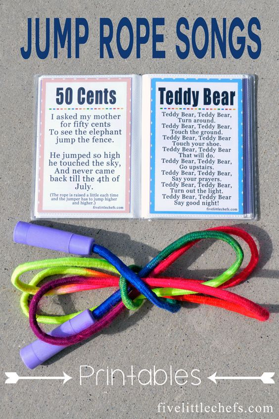jump rope songs sayings, awesome ideas to keep kids busy summer, backyard party ideas , Best summer backyard games and outdoor activities for kids, diy summer projects for kids,fun ideas for kids summer , fun summer ideas for children, lots of summer activities for kids, outdoor games for summer,