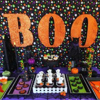 halloween peeps pudding cups, kids halloween party, cute halloween party ideas, kids halloween party ideas, halloween treat ideas, cute halloween dessert ideas, easy halloween desserts