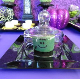 Halloween – Too Cute to Spook!