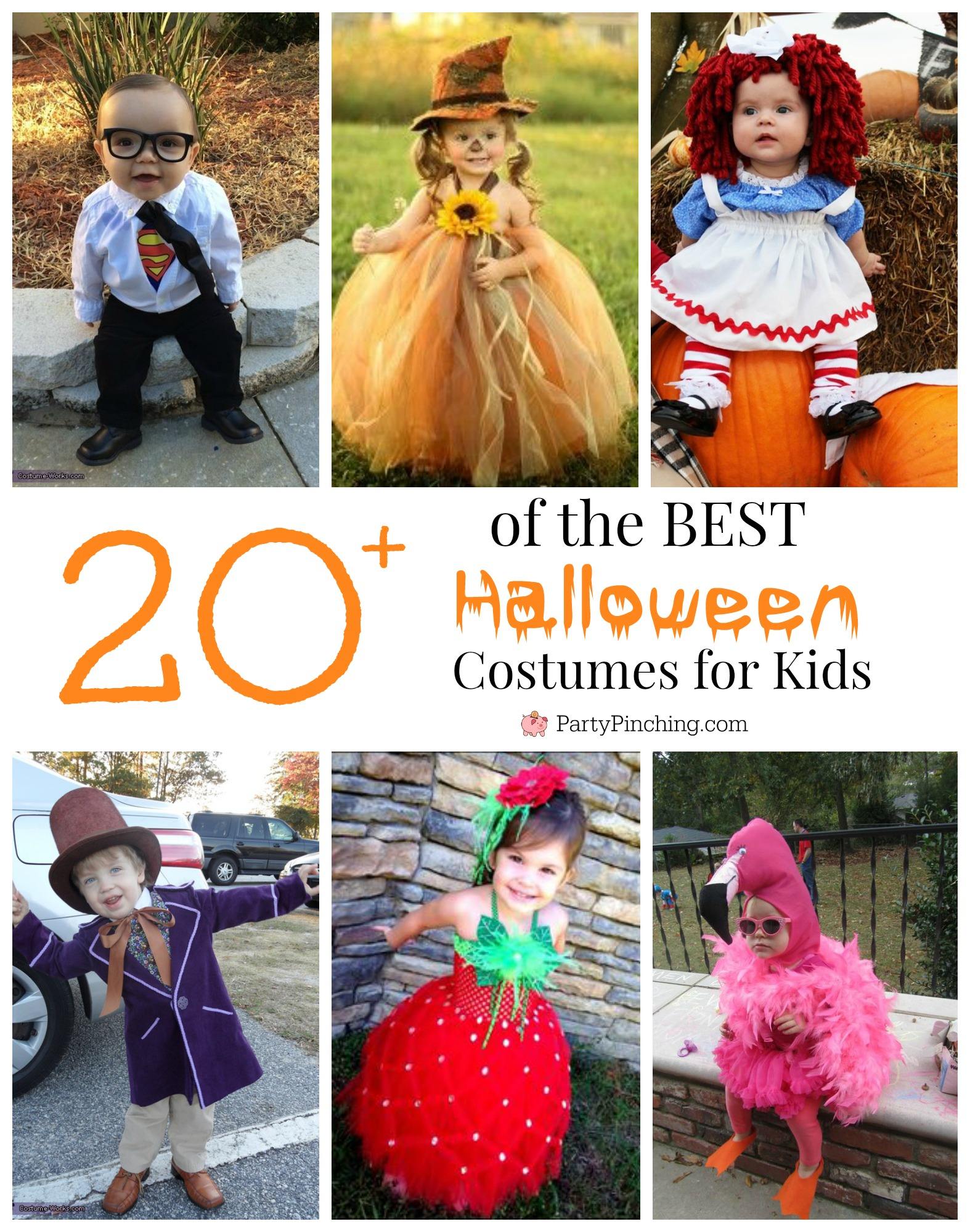 Halloween Ideas For 3 Boys.Best Halloween Costume Ideas Kids Toddlers Babies Infants