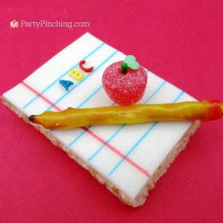 back to school snack, fun food for kids, school lunch ideas, after school dessert treat ideas, easy treat ideas for kids after school,