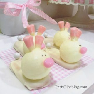 Easter dessert treat ideas, easy Easter dessert treat ideas for kids, cute Easter treats, Easter cookies, Easter cupcakes, Easter brunch dinner ideas cute, cute food, sweet treats, sweet treats for Easter, cute food, fun food for kids