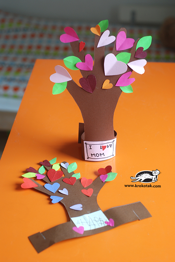 Best And Cute Valentine S Day Ideas Roundup For Kids And Class Parties
