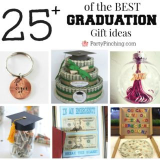 creative gifts for grads, gifts grads love, creative ways to give money, teen gifts, Best Graduation gift ideas, fun and easy DIY graduation grad gifts, thoughtful graduation gift, money origami graduation gifts, money gift cards graduation gift ideas