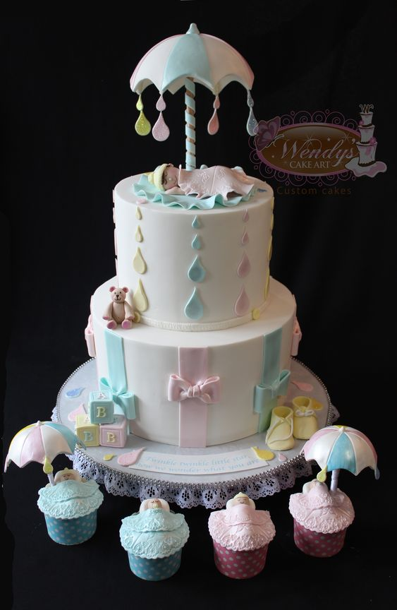 baby shower ideas, cute baby shower, best baby shower ideas, baby shower cake, fun games for baby shower, baby shower food