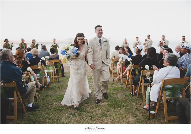 Maggie Sottero wedding dress, Great Gatsby inspired wedding, DIY wedding ideas, beautiful outdoor wedding, gorgeous roaring 20's wedding, theme wedding ideas, wedding crafts, DIY bridal bouquets, DIY wedding centerpieces, partypinching.com