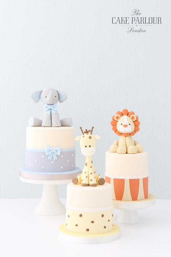 baby shower ideas, cute baby shower, best baby shower ideas, baby shower cake, fun games for baby shower, baby shower food