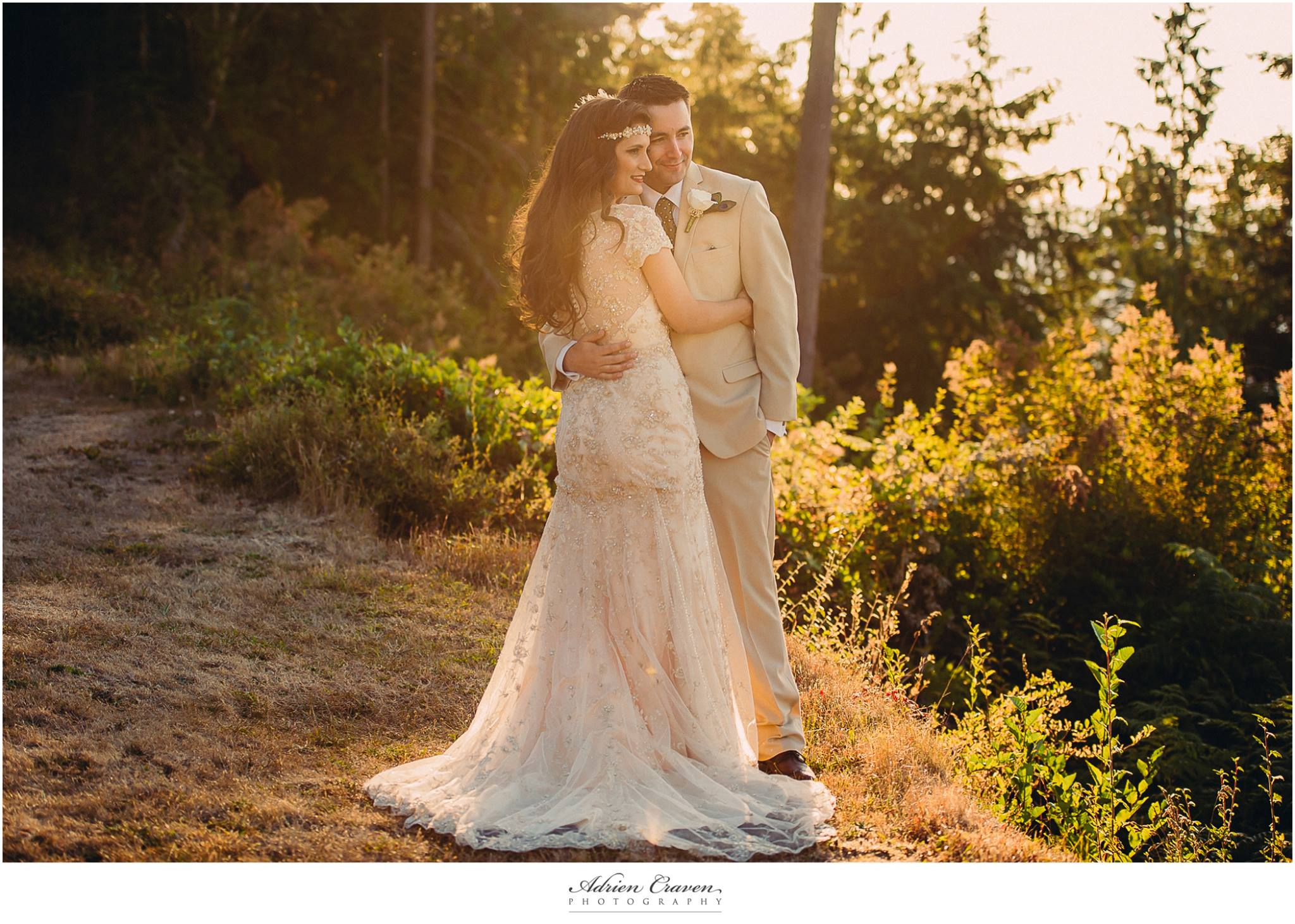 be84f8297f4 Beautiful DIY Great Gatsby inspired wedding ideas