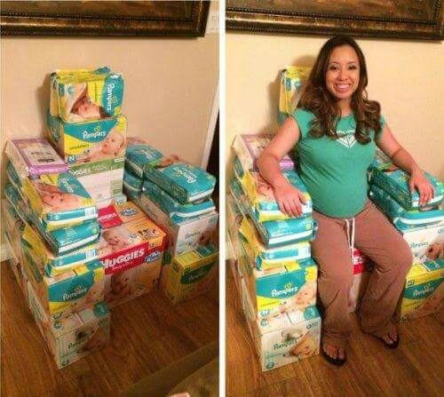 baby diaper throne, baby shower ideas, cute baby shower, best baby shower ideas, baby shower cake, fun games for baby shower, baby shower food