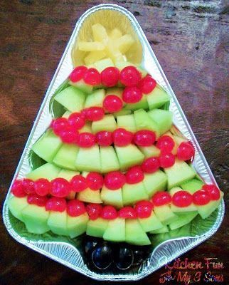 Christmas Veggie Tray.Best Fruit Vegetable Veggie Tray Ideas For Parties Fun Vegan