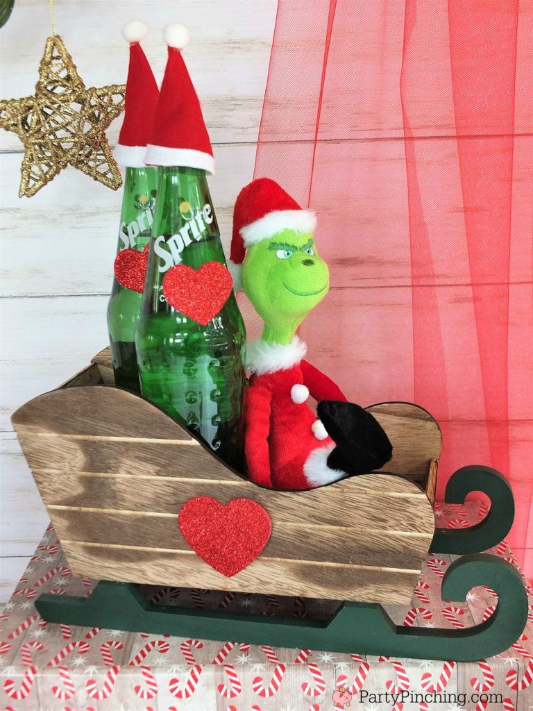 Grinch drink, Christmas movie marathon, Christmas movie night party ideas, Rudolph treats, Bumble Abominable snowman donuts, Charlie Brown Christmas movie party, Charlie Brownies, Snoopy snack mix, Frosty popcosrn, Frosty cheese snacks, Grinch party ideas, Buddy the Elf food, Elf beef and cheese, Elf Candy Cane Forest