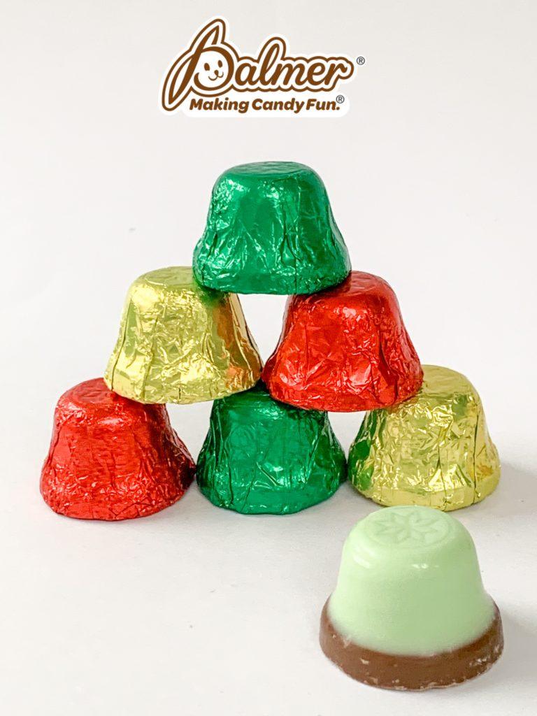RM Palmer Candy